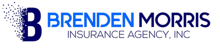 Brenden Morris Insurance Agency, Inc.